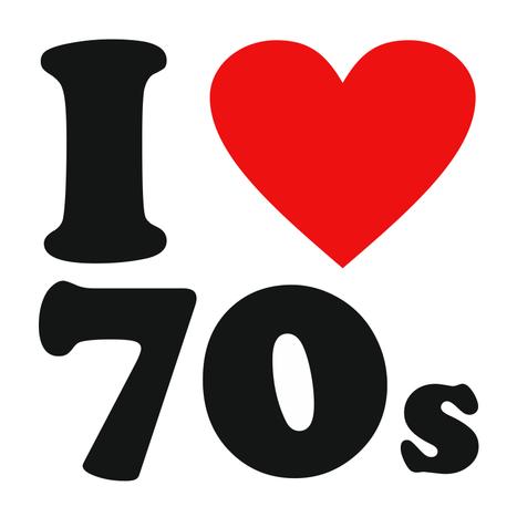 I Heart 70s | Heart is a Lock, Music is the Key | Scoop.it