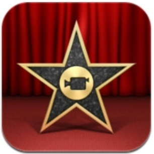 iMovie for iOS Updated with Stability Enhancements and Bug Fixes | iPhones and iThings | Scoop.it