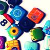 Apprendizaje: educomunicación móvil