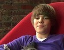 Justin Bieber & Selena Gomez: Dog Lovers in Love! | The Dogington Post | Celebrity Dogs | Scoop.it
