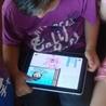 Apps, Kids & Education