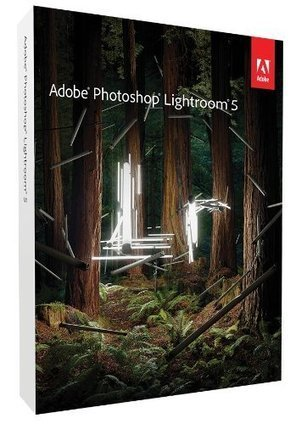Adobe Photoshop Lightroom 5 – Software | Web Development and Softwares | Scoop.it