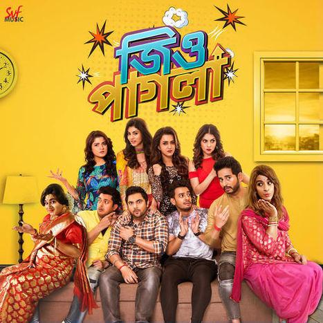 Rokkk 2 Full Movie In Tamil Hd 1080p