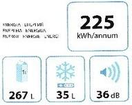 Etiquettes énergies : 2ème épisode et intérêts économiques | DECLICS | L'expérience consommateurs dans l'efficience énergétique | Scoop.it