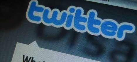 Para buscar empleo, menos currículum y más redes sociales | Educa con Redes Sociales | Scoop.it