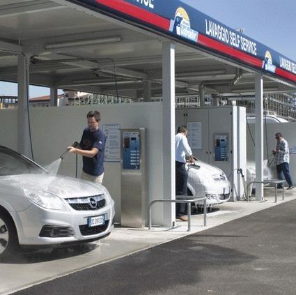 Best Car Wash Near Me >> Find Car Wash Near Me Best Car Wash Nearby Lo