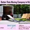 Better Rate Movers