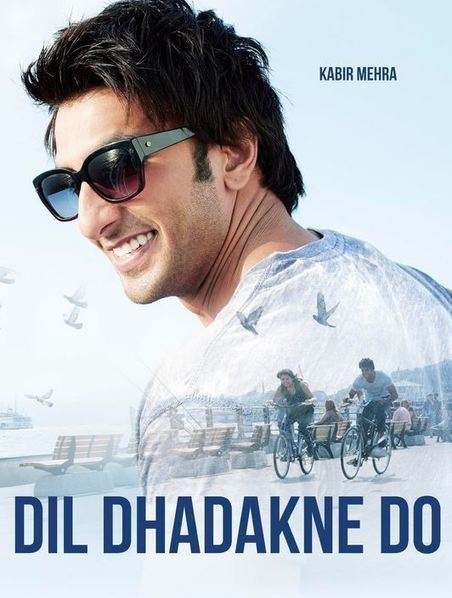 download Dil Dhadakne Do movie torrent 1080p