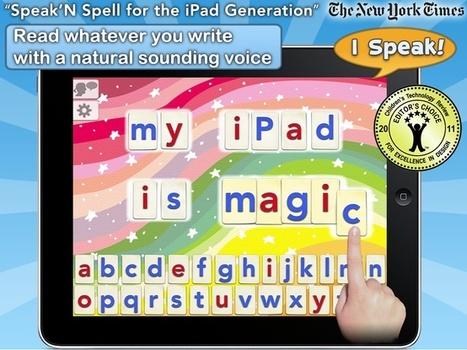 Quality App on SALE | Technology in (Spl) Education | Scoop.it