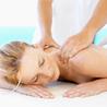 Massage By Bernard Dossett