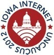 Glass: Iowa plan has power to transform teaching - DesMoinesRegister.com   EducateMe   Scoop.it