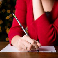 Self Esteem | Expand Self-Awareness With These Journal Writing ... | Journal For You! | Scoop.it