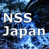 Nature Sounds Society Japan