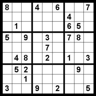 Casa Abierta Medelhi Matematica Juegos Matem