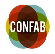 Confab 2011: 70+ posts and recaps | An Event Apart: Content Strategy Resources | Scoop.it