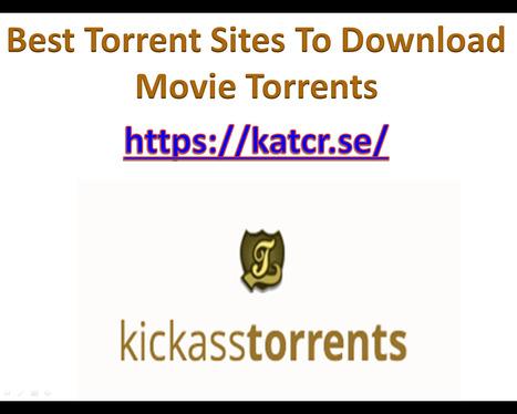 kickass torrenz movies