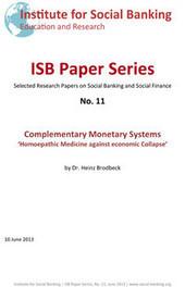 No. 11 (Jun 13) | Monnaies En Débat | Scoop.it