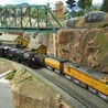 How to build model trains