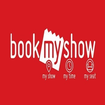 Bookmyshow Refer And Earn Unlimited Trick Freediscountcode | Coupons, deals & offers, free recharge, unlimited money tricks, loot deals etc. | Scoop.it