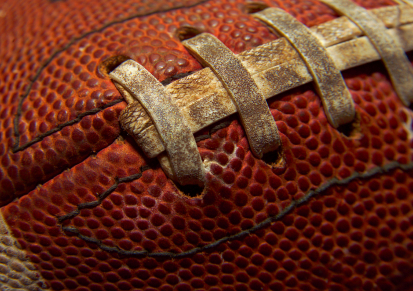 Top 10 Greatest Hands of All Time (NFL) | Competitive Gaines:  NV Youth Sports, Fitness & Education | Scoop.it