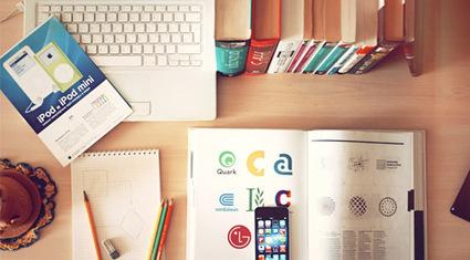 """""""Keine Bildung ohne Medien!"""" fordert Bund-Länder-Initiative für Grundbildung Medien   Digitale Lehrkompetenz   Scoop.it"""