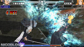 bleach ps2 iso download