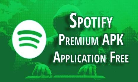 Spotify Proxy Reddit