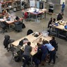 Makers hacedores fablab