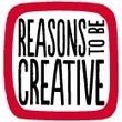 reasons to be creative! // art, code, design, inspiration, education | Emerging Media, Social Media & Technology | Scoop.it