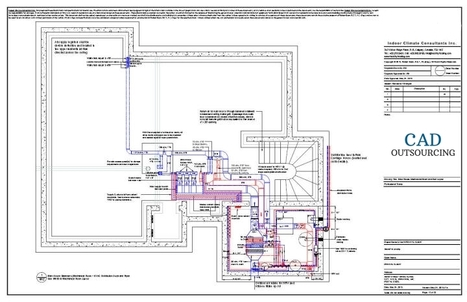 Hvac Drawing Company - Fusebox and Wiring Diagram device-dirty -  device-dirty.parliamoneassieme.it | Hvac Drawing Company |  | diagram database