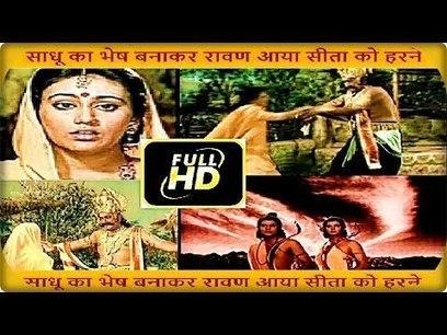 shootout at lokhandwala full movie download kickass torrent
