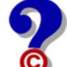 Nederlands auteursrecht