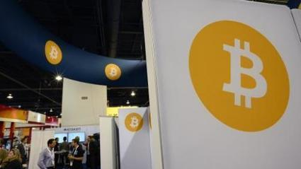 Tip jar goes digital with Bitcoin startup | Sustain Our Earth | Scoop.it