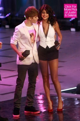 [VIDEO] Justin Bieber & Selena Gomez Love — Fans Have Jelena ... | Music Today | Scoop.it