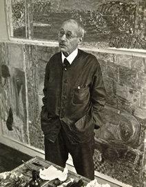 3 octobre 1867 naissance de Pierre Bonnard | Rhit Genealogie | Scoop.it