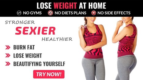 Weight Loss Product Fastest Way To Lose Weigh