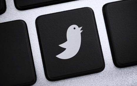 13 façons d'utiliser efficacement Twitter comme outil marketing | Mon Community Management | Scoop.it