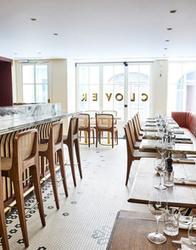 Paris : 6 restaurants pour les carnivores | MILLESIMES 62 : blog de Sandrine et Stéphane SAVORGNAN | Scoop.it