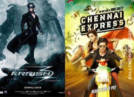 krish hindi film mp3 songs download