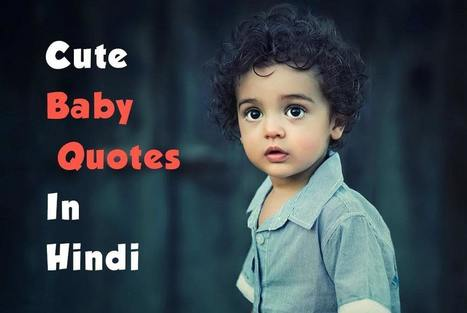 Children Quotes In Hindi In Pregnancy Scoopit