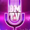 DansMuzik.TV