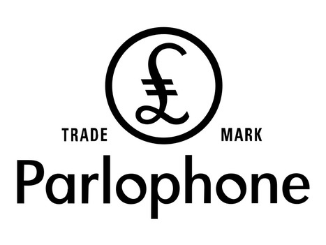 Parlophone Purchase: What It Means For Warner Music and Universal | Music business | Scoop.it