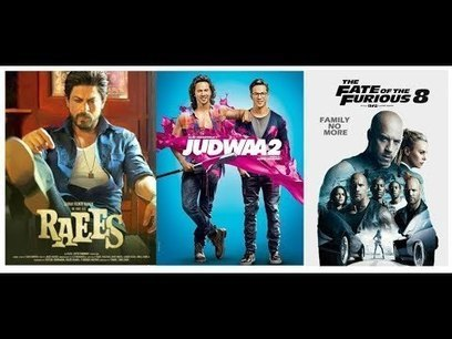 fast and furious 7 full movie free download hd in hindi 3gp