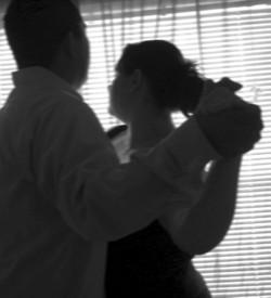 Ya Que Estamos En El Baile, Bailemos! – Guest Post | Dichos y Refranes | Scoop.it