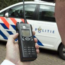 'Agenten vrezen falen communicatiesysteem op Koninginnedag' | ICT-PolitieNL | Scoop.it