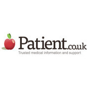 Abnormal Liver Function Tests | Doctor | Patient.co.uk | Clinical biochemistry | Scoop.it