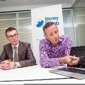 Money for job: les nouveaux chasseurs de têtes | Economie | Scoop.it