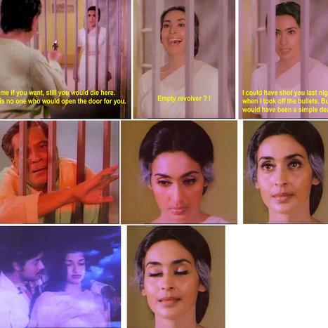 BHK Bhalla@Halla.Kom malayalam movie mp3 download
