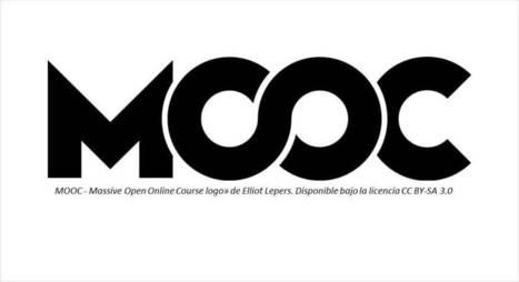 Los MOOC en la educación universitaria | Entornos Virtuales de Enseñanza y Aprendizaje: Una oportunidad para innovar en educacion | Scoop.it