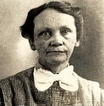 Supreme Court Finds Records of Arsenic Murderess Should Be Confidential | Current Political Climate in US | Scoop.it